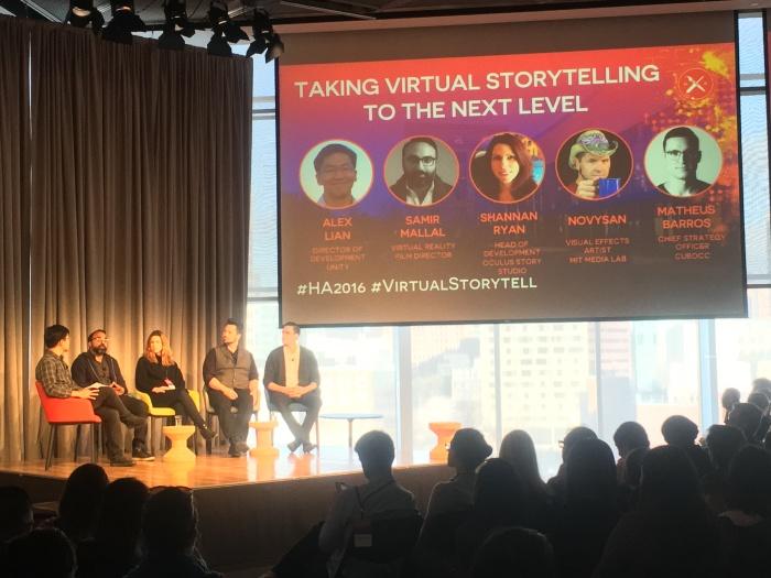 storytelling_panel.JPG